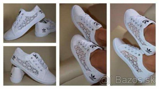 Chaussures style cipkovane adidas aliexpress tenisky qSVGjpLUzM